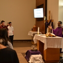 Elementary School Mass photo album thumbnail 1
